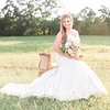 KATELYN_BRIDAL_133