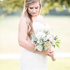 KATELYN_BRIDAL_052
