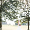 KATELYN_BRIDAL_038