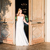 KATELYN_BRIDAL_186
