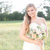 KATELYN_BRIDAL_125