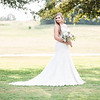 KATELYN_BRIDAL_045