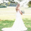KATELYN_BRIDAL_057