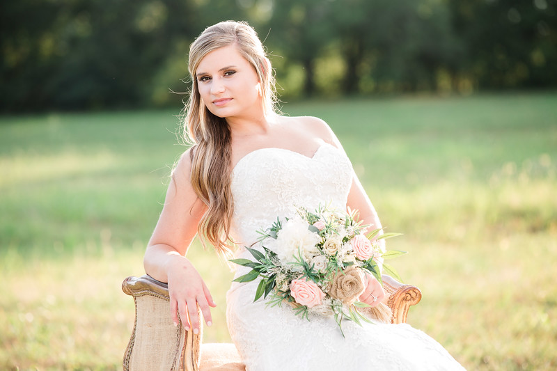 KATELYN_BRIDAL_153