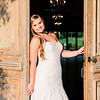 KATELYN_BRIDAL_203