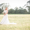 KATELYN_BRIDAL_086