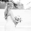 KATELYN_BRIDAL_060