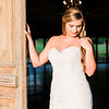 KATELYN_BRIDAL_221
