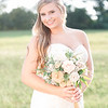 KATELYN_BRIDAL_124