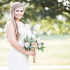 KATELYN_BRIDAL_022