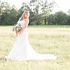 KATELYN_BRIDAL_092