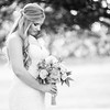 KATELYN_BRIDAL_019