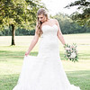 KATELYN_BRIDAL_035
