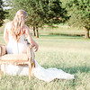 KATELYN_BRIDAL_155