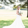 KATELYN_BRIDAL_051
