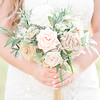 KATELYN_BRIDAL_123