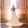 KATELYN_BRIDAL_174