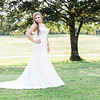 KATELYN_BRIDAL_014