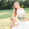 KATELYN_BRIDAL_151