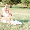 KATELYN_BRIDAL_159