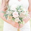 KATELYN_BRIDAL_122
