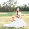 KATELYN_BRIDAL_136