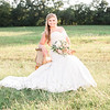 KATELYN_BRIDAL_142
