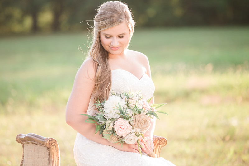 KATELYN_BRIDAL_140