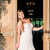 KATELYN_BRIDAL_202