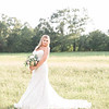 KATELYN_BRIDAL_098