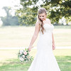 KATELYN_BRIDAL_029