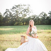 KATELYN_BRIDAL_134