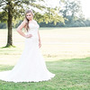 KATELYN_BRIDAL_005
