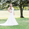 KATELYN_BRIDAL_015