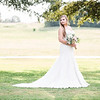 KATELYN_BRIDAL_043