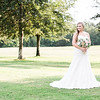 KATELYN_BRIDAL_034