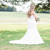 KATELYN_BRIDAL_056