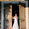 KATELYN_BRIDAL_208