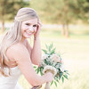 KATELYN_BRIDAL_169