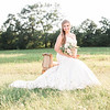 KATELYN_BRIDAL_138