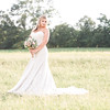 KATELYN_BRIDAL_090