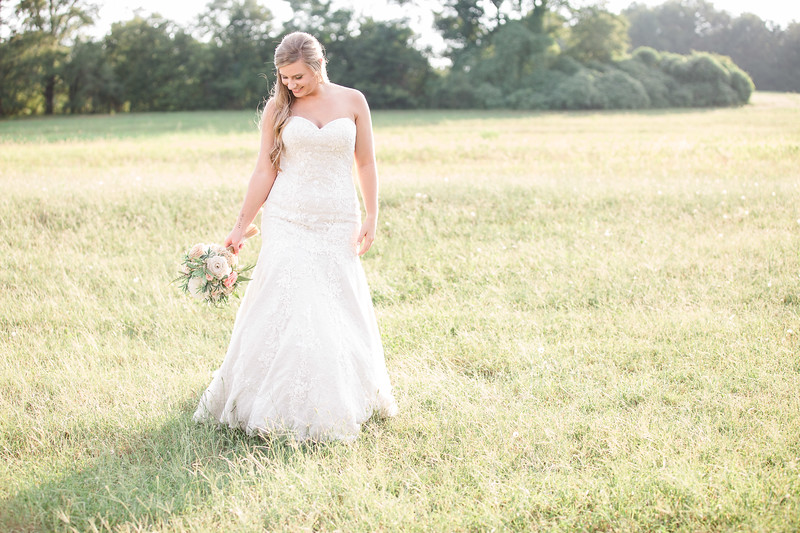 KATELYN_BRIDAL_117