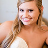KATELYN_BRIDAL_230