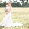 KATELYN_BRIDAL_084