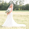 KATELYN_BRIDAL_097