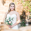 KATELYN_BRIDAL_170