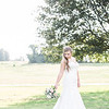 KATELYN_BRIDAL_027