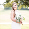 KATELYN_BRIDAL_049