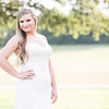 KATELYN_BRIDAL_006