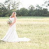 KATELYN_BRIDAL_085